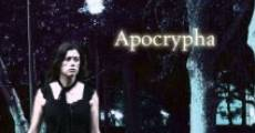 Apocrypha (2011) stream
