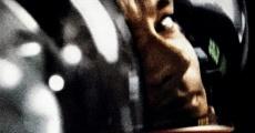 Ver película Apolo XIII