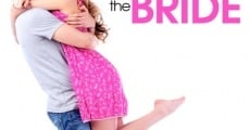 Filme completo Betting on the Bride