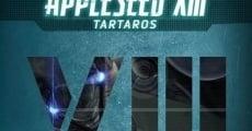 Película Appleseed XIII: Tartaros