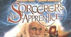 The Sorcerer's Apprentice film complet