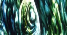 Ver película Aquatic