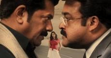 Película Arabeem Ottakom P. Madhavan Nayarum in Oru Marubhoomi Kadha