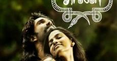 Película Aravaan