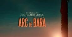 Arc de Barà streaming