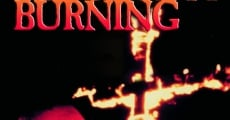 Mississippi Burning film complet
