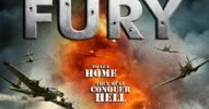 Película Ardennes Fury