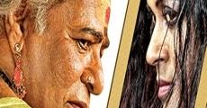 Película Ardhanaari