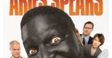 Película Aries Spears: Hollywood, Look I'm Smiling