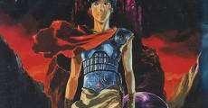 Filme completo Neo Heroic Fantasia Arion
