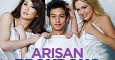 Película Arisan Brondong