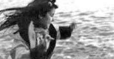 Filme completo Arisha, der Bär und der steinerne Ring