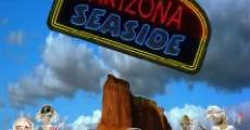 Película Arizona Seaside