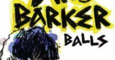 Película Arj Barker: Balls