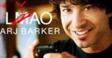 Película Arj Barker: LYAO