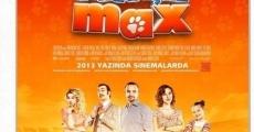 Ver película Arkadasim Max