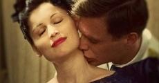 Película Arletty, une passion coupable