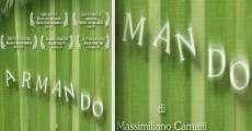 Película Armando
