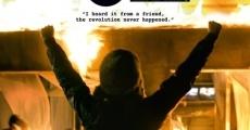 Película Armee der Stille - La Isla Bonita