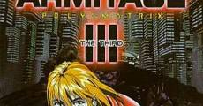 Armitage III