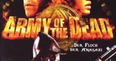 Filme completo Army of the Dead