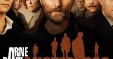 Arne Dahl: Misterioso (2011) stream