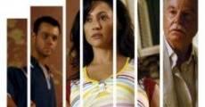 Filme completo Tortura em Guantanamo