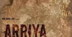 Filme completo Arriya