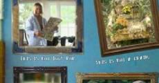 Art House (2010) stream