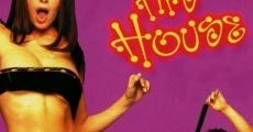 Art House (1998)