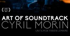 Película Art of Soundtrack