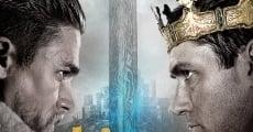 Filme completo Arthur & Lancelot
