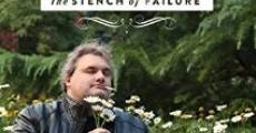 Filme completo Artie Lange: The Stench of Failure
