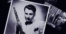Película Artie Shaw: Time Is All You've Got
