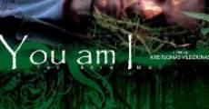 Ver película As esi tu
