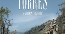 Filme completo As Linhas de Torres