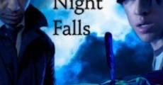 As Night Falls streaming