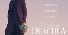 Ver película Nupcias de Drácula