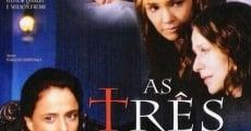 Ver película As Três Marias