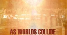 Película As Worlds Collide