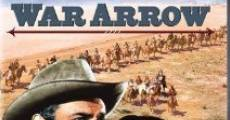 War Arrow streaming