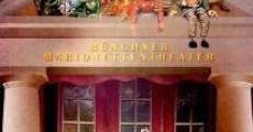 Ver película Aschenputtel
