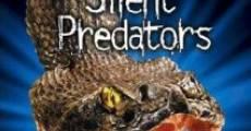 Filme completo Predadores Silenciosos