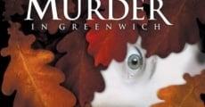 Mord in Greenwich