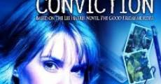 Filme completo Murder Without Conviction