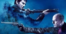 Filme completo Looper: Assassinos do Futuro