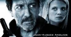 Ver película Asesino en el tiempo