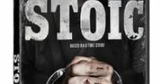 Filme completo Stoic