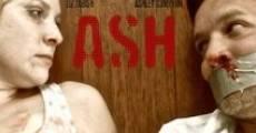 Película Ash