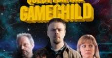 Película Ashens and the Quest for the Gamechild